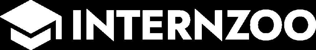internzoo logo
