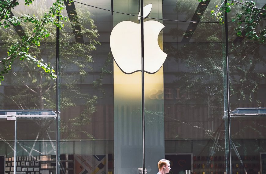 What You Need to Know About Landing a Career at Apple