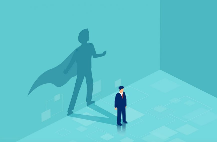 How to Manage Superiority Complex in the Workplace