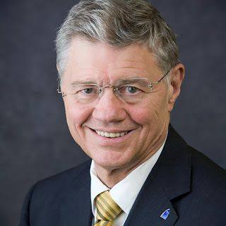 A Look at Tom Monaghan, Founder of Domino's Pizza